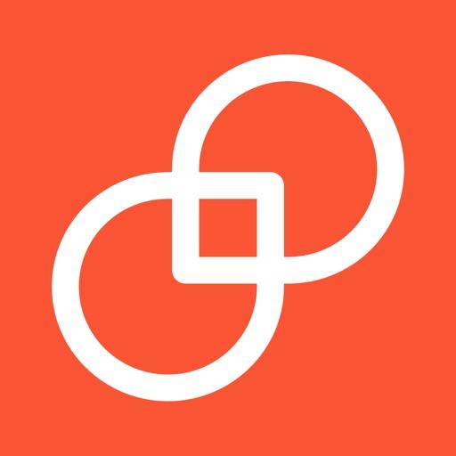 Floh: Dating App For Indians