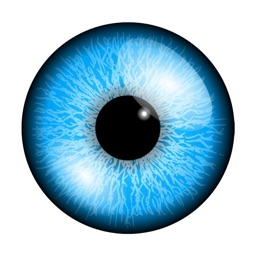 Eye Studio - Eye Color Changer