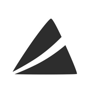 Asana Rebel: HIT Yoga Workouts ios app