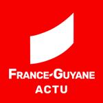 FG Actu pour pc