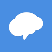 Remind: Fast, Efficient School Messaging icon