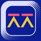 짤키: 짤방 키보드 icon
