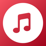 Make Sound: Musique Mp3 pour pc