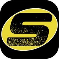 Stephub App