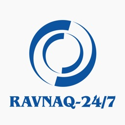 Ravnaq 24/7