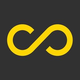 Loops AR