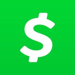 Cash App app tips, tricks, cheats