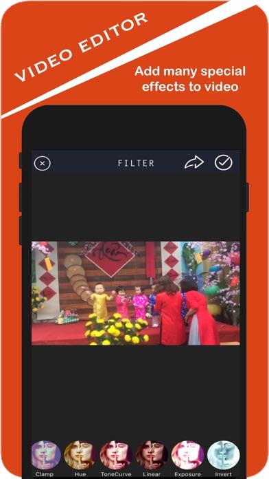 Videomarket - Movie Maker-4