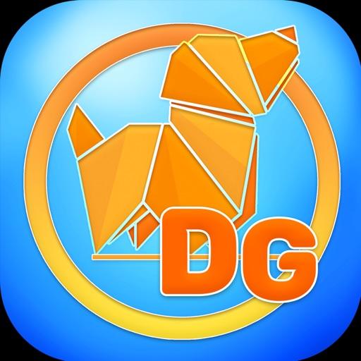 Domini Games App