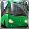 Bus Driver 2019 - iPhoneアプリ