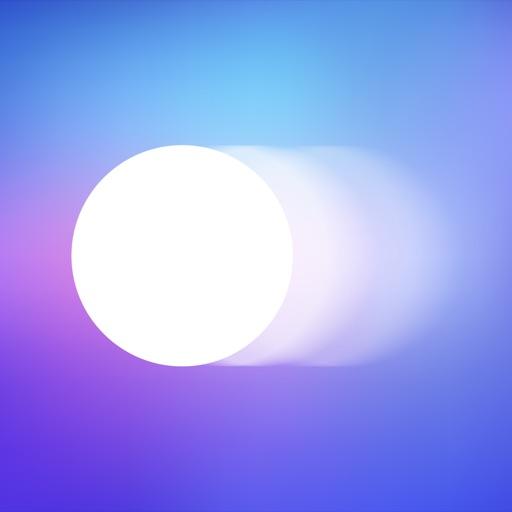 Motion Blur - Panning Photo