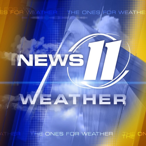 KPLR News 11 St Louis Weather