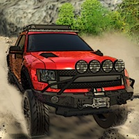 Codes for American OffRoad Outlaw Hack