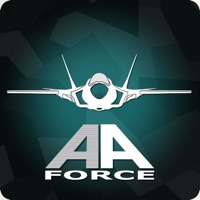 Armed Air Forces - Jet Fighter free Resources hack