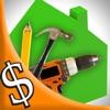 Home Improvement Franchises