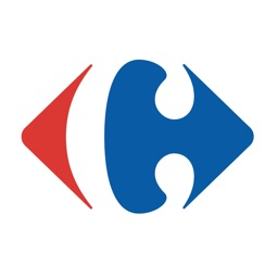 Carrefour : drive et livraison