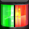 The Other Hat - ColRegs: Nav Lights & Shapes artwork