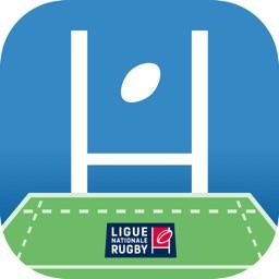 Potos du Rugby