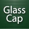 Glass Cap FCU Mobile