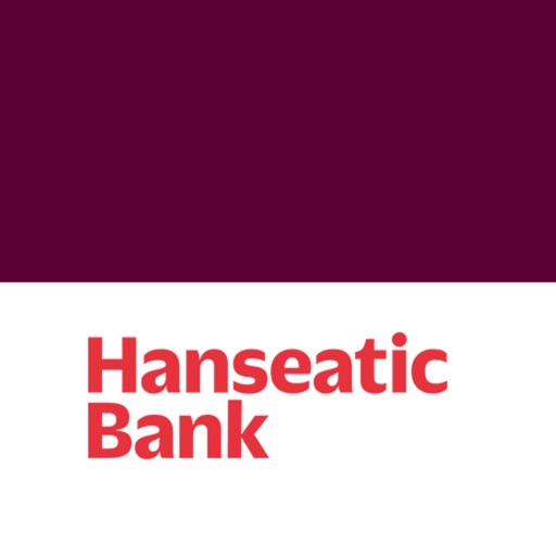 Hanseatic Bank Mobile