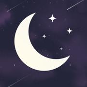 Nox - AI Powered Dream Journal