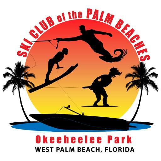 Ski Club of the Palm Beaches