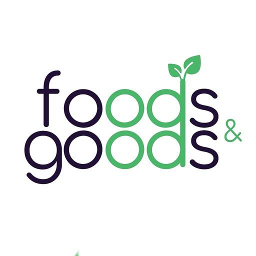 Foods & Goods