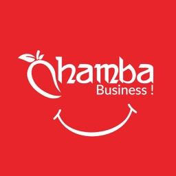 Hamba Business