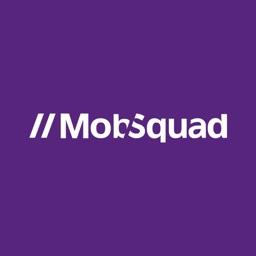 MobSquad Calgary