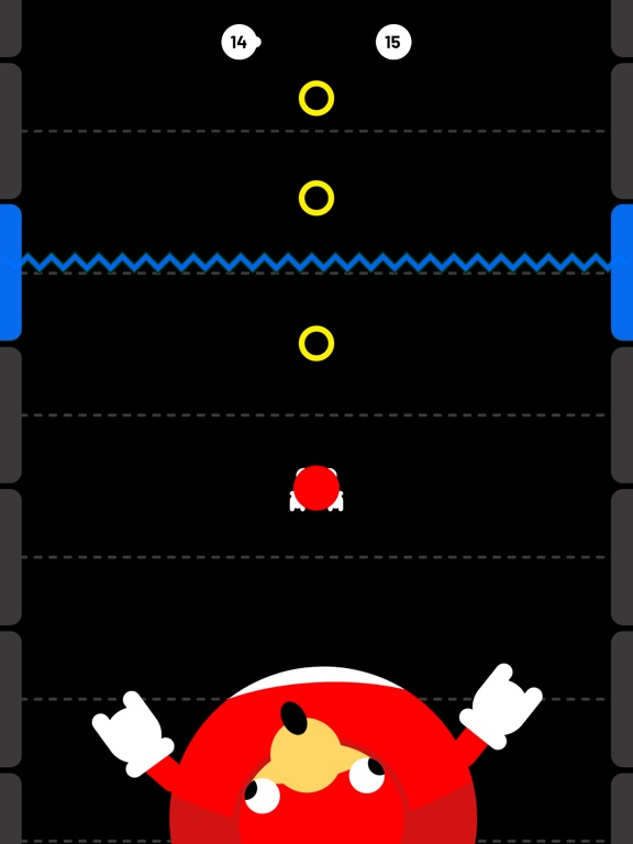 KnuckDeWay screenshot 7