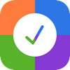 Focus Todo-Task Matrix Manager - yongwen hu
