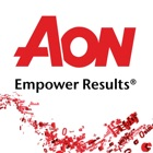 Aon Direct Personal Insurance