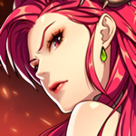 Mythic Heroes: Idle RPG на пк