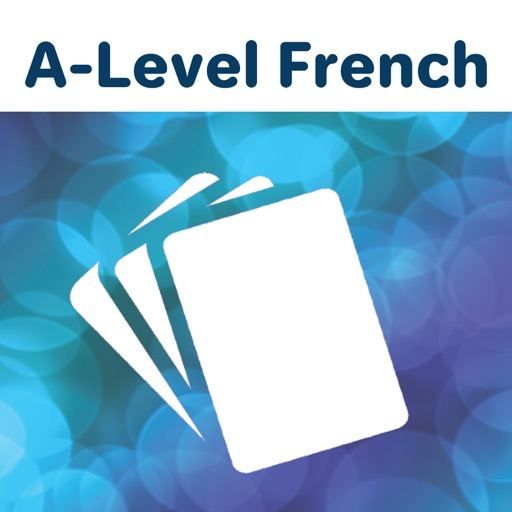 A-Level French Revision