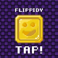 Codes for Flippidy Tap! Hack