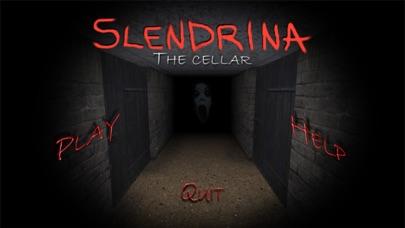 点击获取Slendrina The Cellar