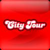 City Tour Worldwide