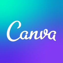 Canva: Graphic Design & Video