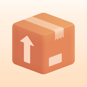 Parcel - Delivery Tracking icon