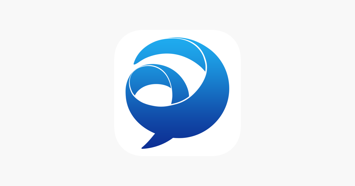 Guest Access - Cisco Jabber on the App Store