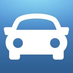 Drive Perks Loyalty App