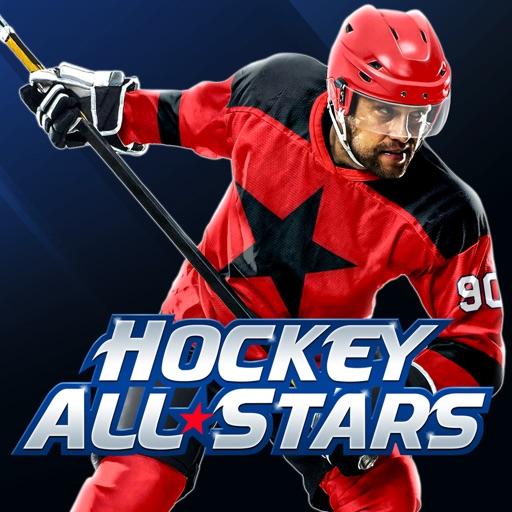 Hockey All Stars