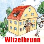 Gemeinde Witzelbrunn