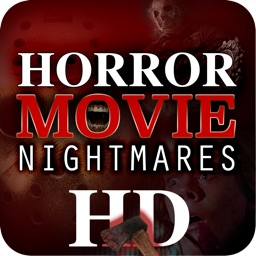 Horror Movie Nightmares Trivia HD