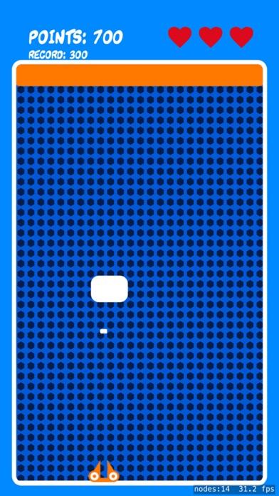 LineOn Gameのおすすめ画像2