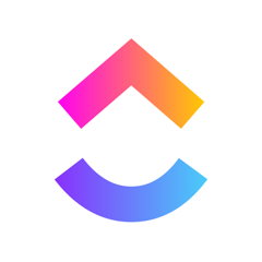 ClickUp - Manage Teams & Tasks
