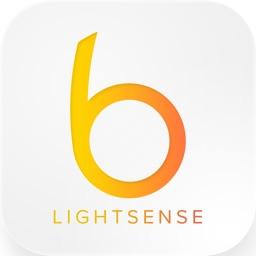 Brilia LightSense