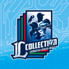 ventus, Inc. - L COLLECTION Check-in アートワーク