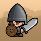 Mini Warriors™ icon