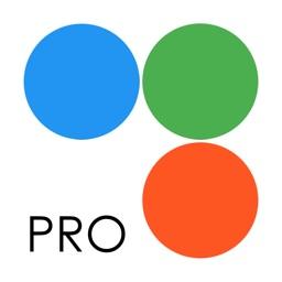 AO Office Pro